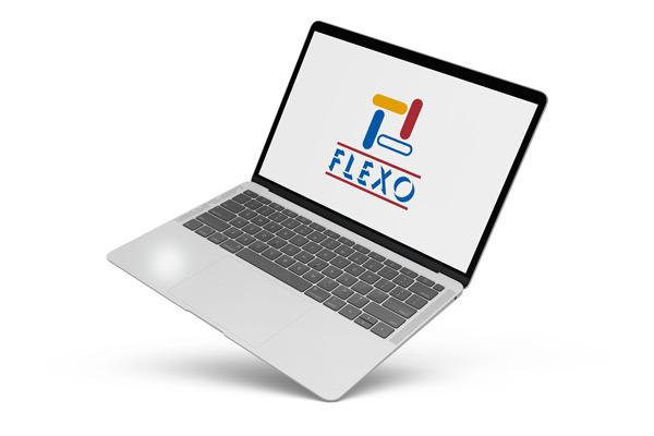Flexo Publicidad Nueva Web